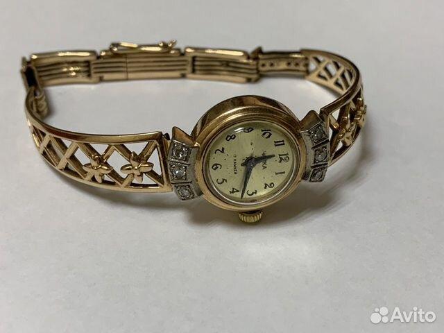 Часы чайка ломбард швейцарские белгород часы продать б.у
