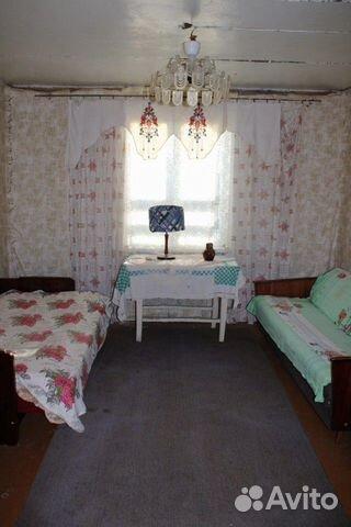 Haus 80 m2 auf einem Grundstück von 40 SOT. 89009978054 kaufen 3