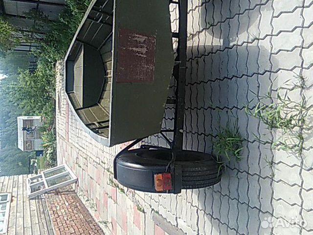 Лодка нева СССР купить 4