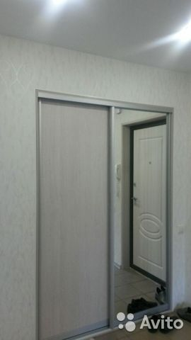 Комната 14 м² в 3-к, 5/9 эт. купить 4
