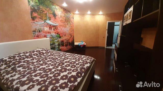 1-к квартира, 43.9 м², 3/22 эт. 89108308032 купить 2