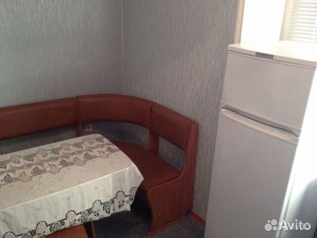 1-к квартира, 38 м², 3/5 эт. 89287381907 купить 7