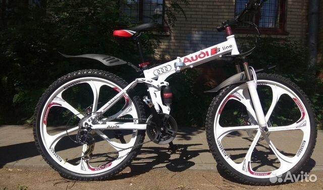 89527559801 Велосипе складной,велосклад