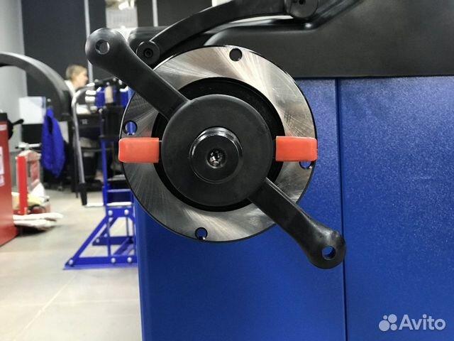 Комплект шиномонтажного оборудования AE&T 89536911143 купить 10