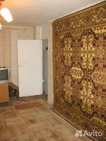 2-к квартира, 47.8 м², 5/5 эт. купить 3