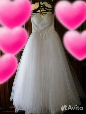 Платье  283000 купить 7