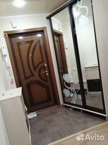 2-к квартира, 44 м², 5/5 эт. купить 6