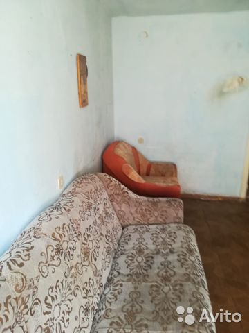 4-room apartment, 78 m2, 2/9 et. buy 7