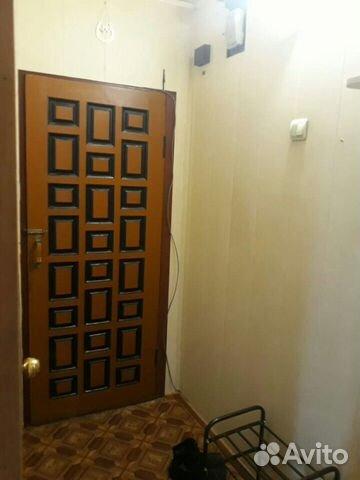 2-к квартира, 42 м², 2/5 эт. 89107467828 купить 1