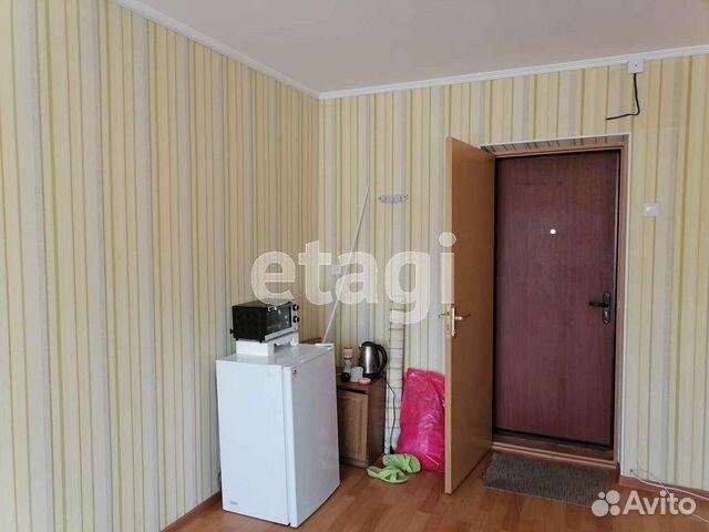 Комната 17 м² в 1-к, 1/5 эт. 89218429756 купить 4