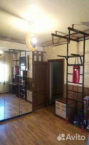2-к квартира, 62.7 м², 3/9 эт. купить 9