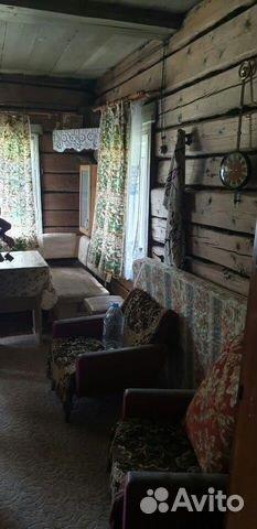 Дом 47 м² на участке 30 сот.  89536491270 купить 8
