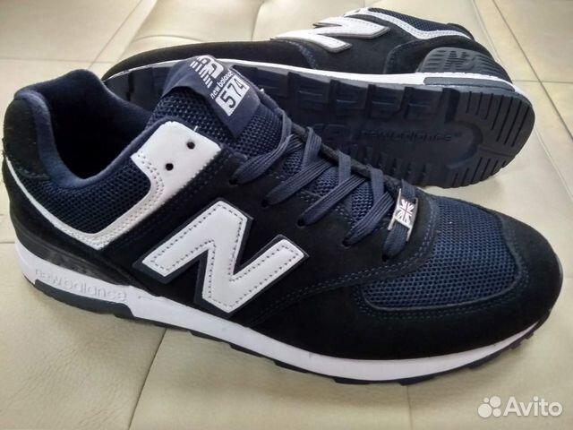 Новые кроссовки 89200941313 купить 9