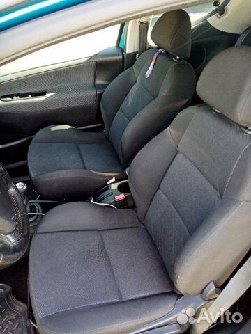 Peugeot 207, 2008 купить 5