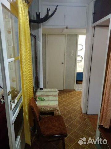 3-к квартира, 65 м², 3/5 эт.  89535271699 купить 7