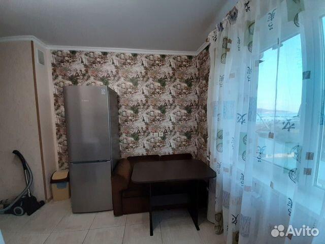 1-к квартира, 38 м², 5/9 эт.  89184178354 купить 9