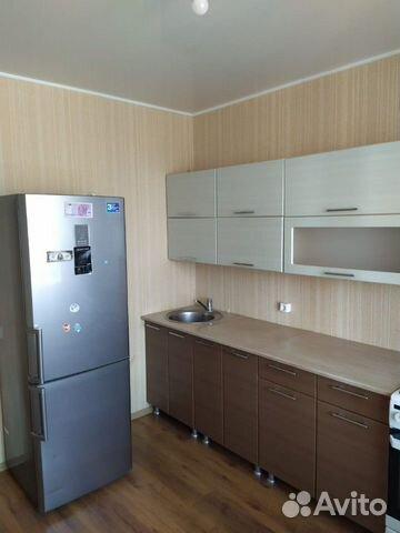 1-к квартира, 41 м², 2/4 эт.  89093481793 купить 7
