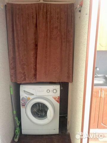 Комната 18 м² в 1-к, 3/3 эт.  89208435020 купить 5
