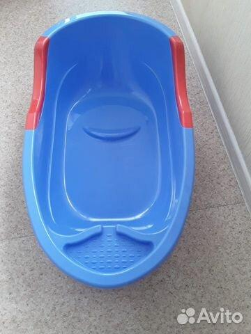 Ванночка  89241529803 купить 1