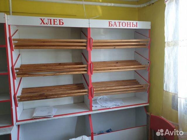 Handel med utrustning  89510761000 köp 4