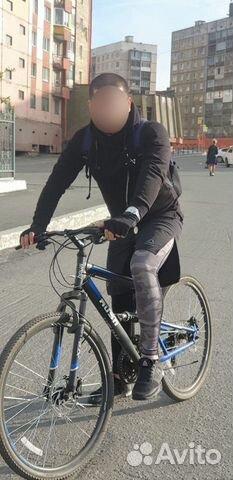 Велосипед  89048990505 купить 2