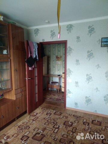 1-к квартира, 37 м², 1/1 эт.  89038778000 купить 3