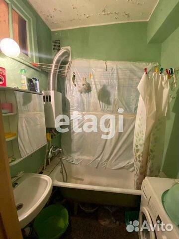 3-к квартира, 74.2 м², 1/5 эт.  89584144840 купить 8