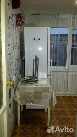 1-к квартира, 31 м², 5/5 эт.  купить 4