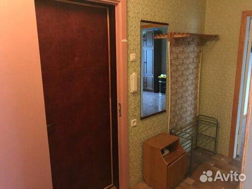 2-к квартира, 53 м², 3/10 эт.  89051005217 купить 10