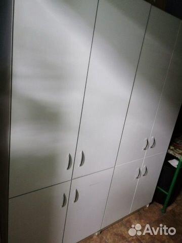 Оборудование для аптеки +холодильники  89920049588 купить 6