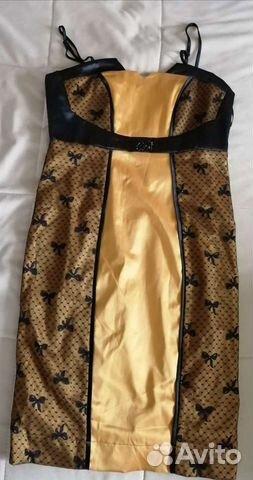 Kleid  89611209697 kaufen 1