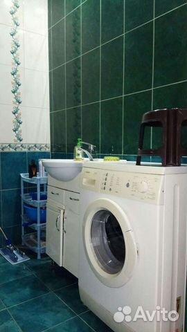 1-к квартира, 47 м², 9/10 эт.  89673930763 купить 10