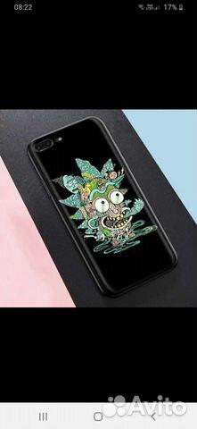 Чехол для iPhone 5, 5a, 5c  89226530325 купить 1
