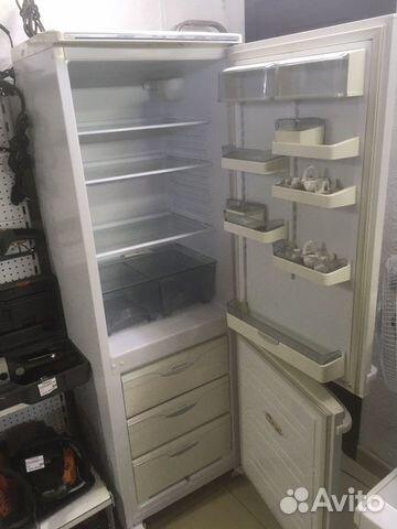 Холодильник минск  89080033826 купить 1