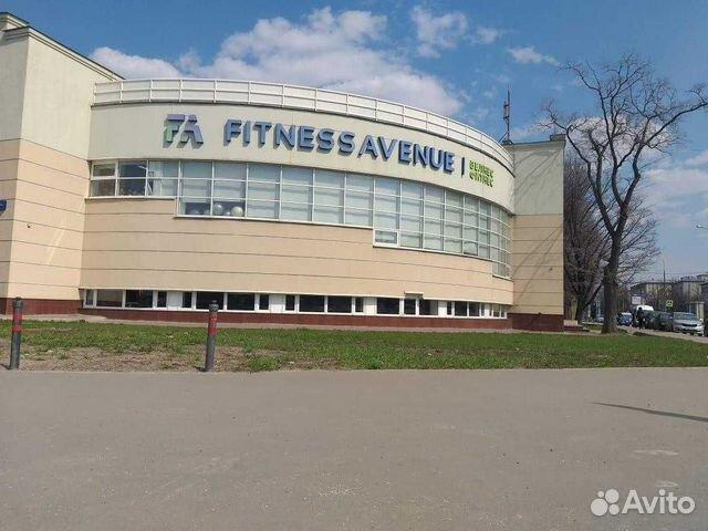 Уборщица фитнес клуба вакансии москва кайен клуб форум москва