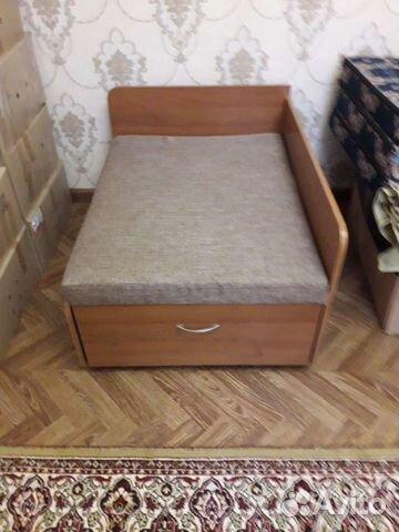 Диван кровать  89288213108 купить 1