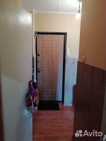 2-к квартира, 45 м², 5/5 эт.  89062221087 купить 8