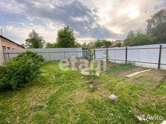 Дом 100 м² на участке 3 сот.  89106469546 купить 5
