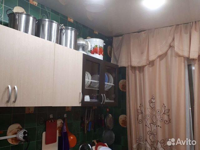 4-к квартира, 90 м², 2/5 эт.  89141004569 купить 1