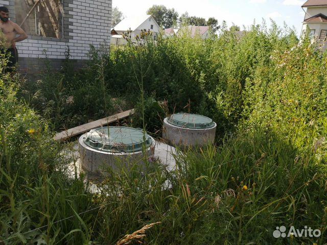 Дом 130 м² на участке 10 сот.  89012050941 купить 3