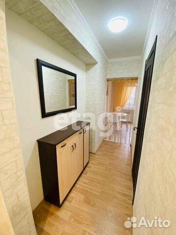 1-к квартира, 43 м², 3/10 эт.  89343353137 купить 6