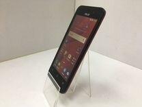 Мобильный телефон asus ZenFone Go ZB452KG