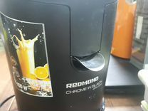 Соковыжималка redmond RJ-M903