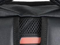 Рюкзак Scuderia Ferrari с отделением для ноутбука
