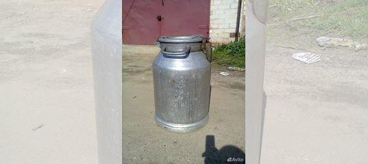 Бетон для молока купить в цементный раствор для оштукатуривания