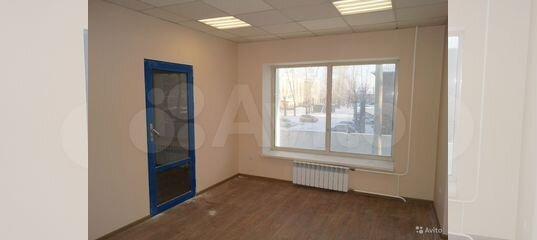 Австрии арендаторами в коммерческой недвижимости продажа с квартира в приморско болгария цена