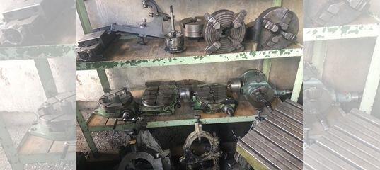 Авито металлообрабатывающие инструменты ротационный режущий инструмент