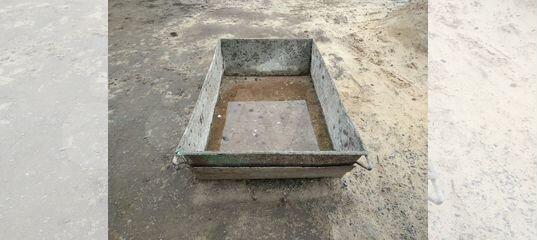 Бетон в суровикино купить купить бетон для стройки