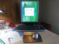Монитор SAMSUNG — Товары для компьютера в Перми