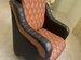 Продаю новое детское кресло